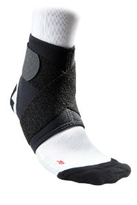 When and Why to Start Wearing An Ankle Brace?