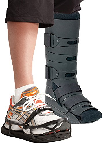 ProCare Evenup Shoe Balancer