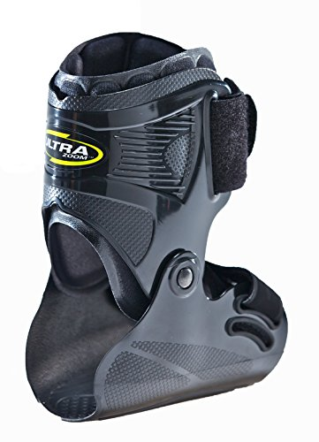 The Ultra Zoom Ankle Support Brace