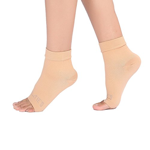 Shoes To Wear With Achilles Tendonitis