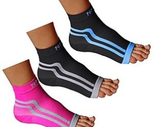 10 Best Ankle Brace For Plantar Fasciitis And Achilles Tendon