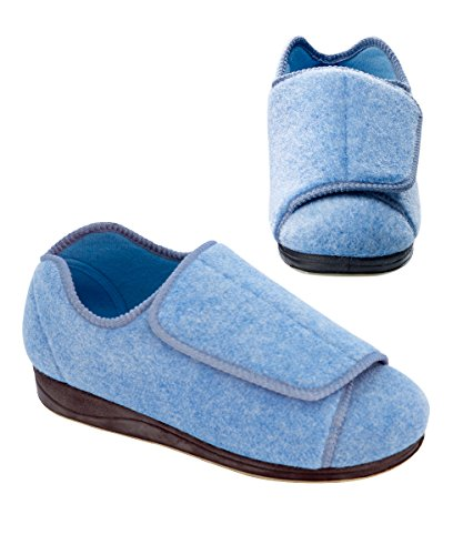Best Shoes For Foot Arthritis