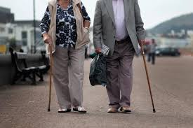 Best Cane For Walking Support And Balancing (Tips And Buying Guide)