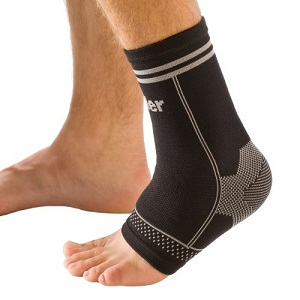 0df8f657ed1 What Are The Best Mueller Ankle Support Braces And How To Put Them On