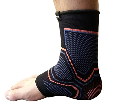 Image result for free photos of ankle braces