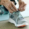5 Best Shoes For Ankle Arthritis & Edema (For Men and Women)