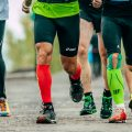 The 7 Best Compression Socks for Athletes