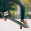 4 Essentials To Protect Your Ankles While Skateboarding