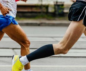 Cotton Vs Wool Socks In Summer: What's Better For Athletes?