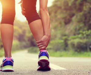 7 Tips To Stop Shoes From Rubbing Your Ankle Back