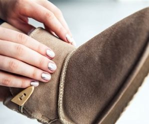 Which Uggs Have Removable Insoles? (And How To Replace Them)