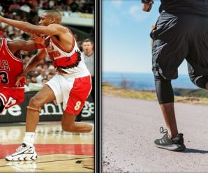 Can You Use Basketball Shoes for Running or Walking?