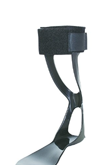 Ankle Foot Orthosis For Foot Drop