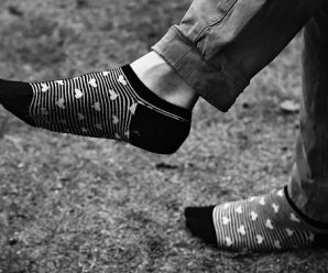 What Are No Show Socks – What Are They Good For?