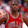 50 Best Motivational Quotes for Athletes (By Famous Sportsmen)
